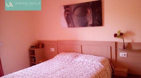 Foto 3 von Erdgeschoss zum verkauf in Santa Margalida, Illes Balears