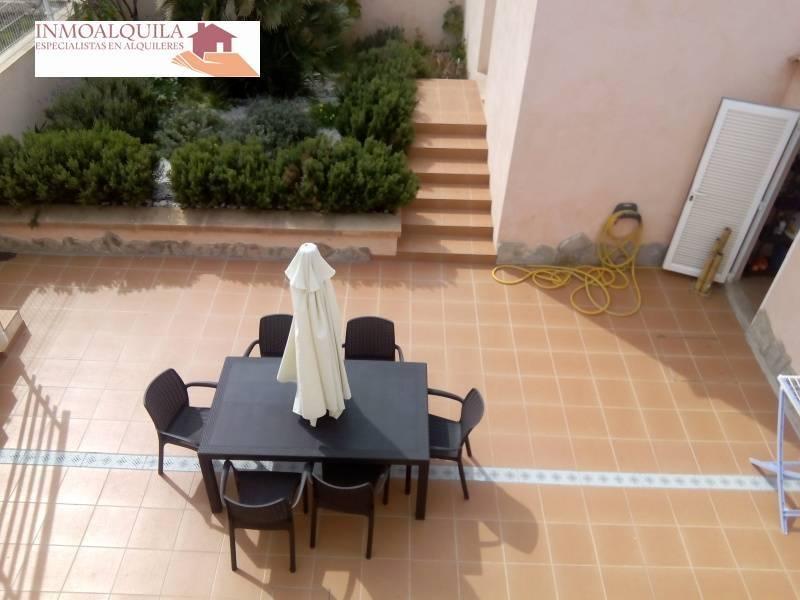 House for sale in Santa Margalida