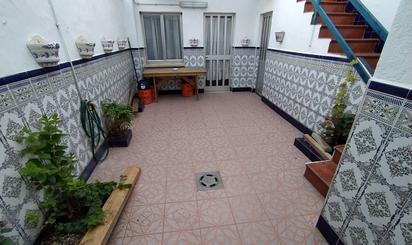 Viviendas y casas de alquiler baratas en Barberà del Vallès
