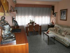 Alquiler Vivienda Piso clinica del valles