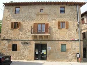 Dúplex de compra en Navarra Provincia