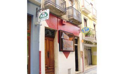 Locals en venda a España