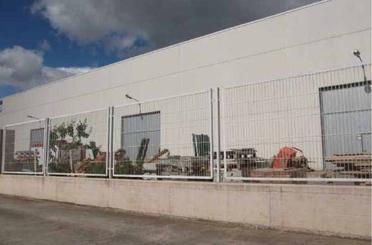 Nave industrial en venta en Calle Jaime Velasco, Aras