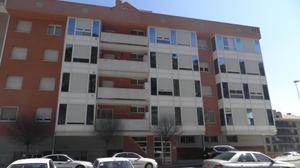 Venta Vivienda Apartamento santa barbara
