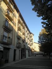 Venta Vivienda Apartamento espoz y mina, 5