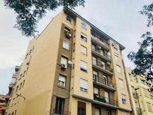 Casas de compra con calefacción en Zaragoza Capital