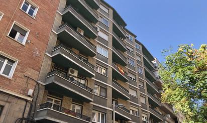 Inmuebles de TECNOCASA PARQUE ROMA en venta en España