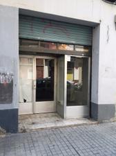 Local comercial en Venta en Vidal de Canellas, 14 / Delicias
