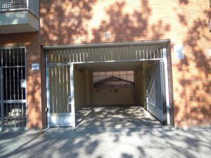 Garaje en Alquiler en Madrid ,las Musas / San Blas