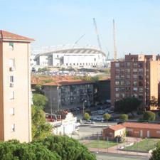 Piso en Venta en Madrid ,canillejas / San Blas