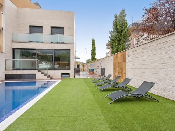Casas de compra en madrid capital fotocasa for Compra de casas en madrid