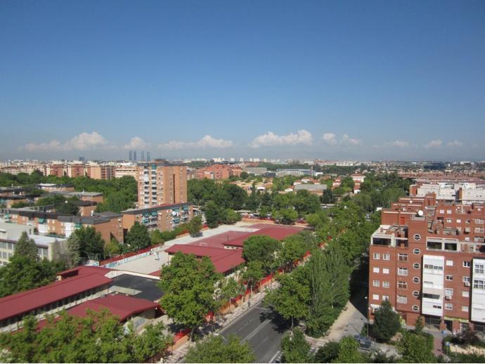 Foto 40 de Piso en Madrid ,Las Musas / Rosas - Musas,  Madrid Capital