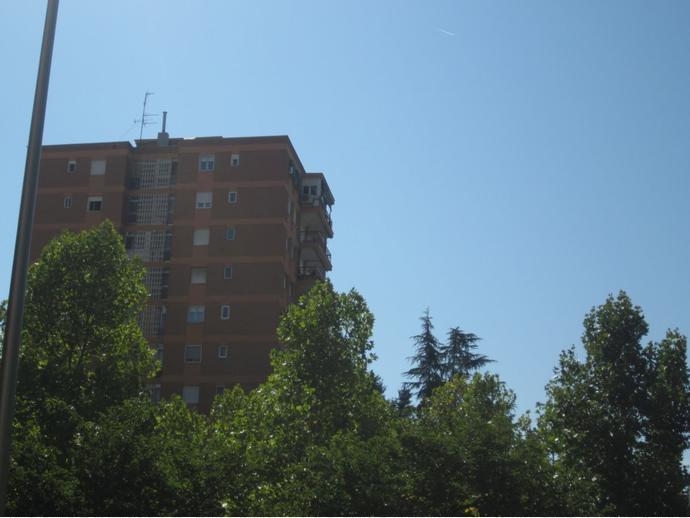 Foto 52 de Piso en Madrid ,Las Musas / Rosas - Musas,  Madrid Capital