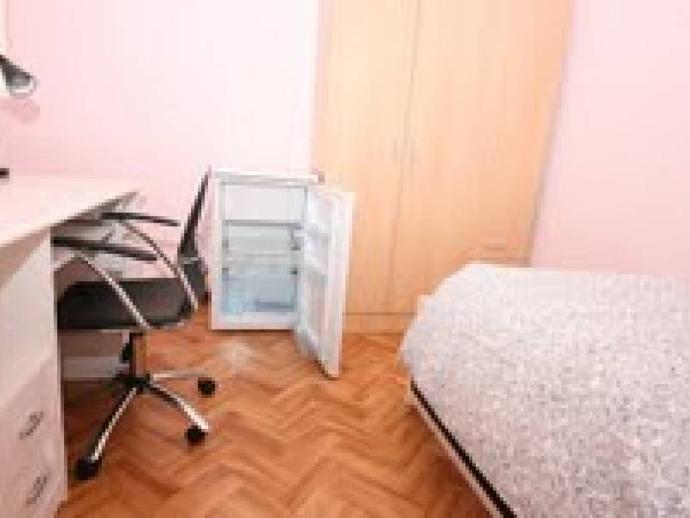 Foto 2 von Wohnung in Puerta del Ángel