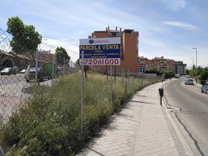Terrenos de alquiler en España