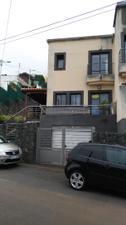 Casa adosada en Venta en Salto del Gato, 6 / El Sauzal