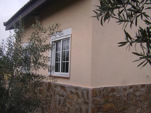 Alquiler Vivienda Casa-Chalet solana de la caseta