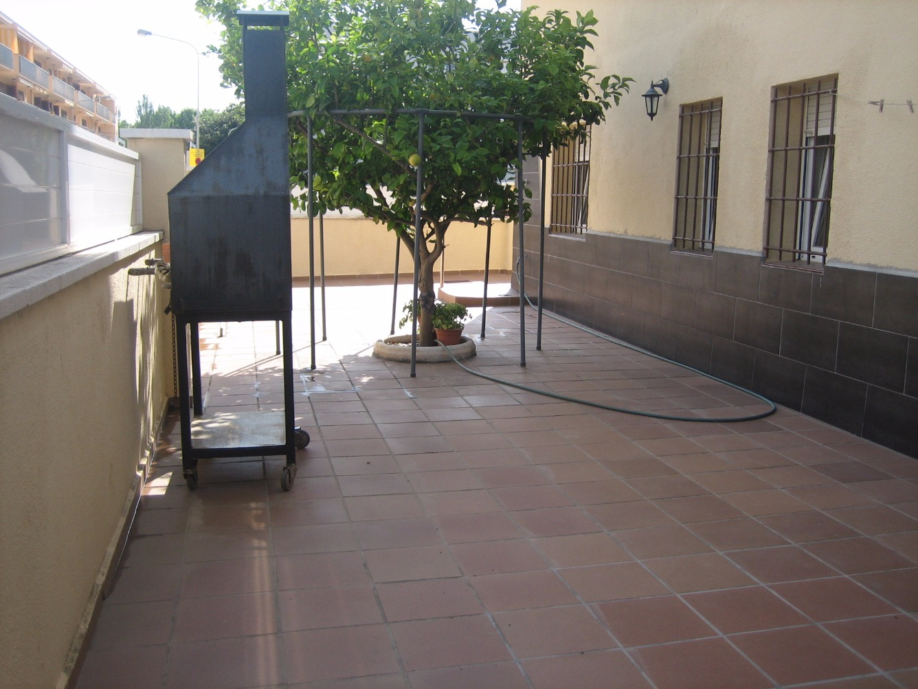 Planta baja en venta en Coma-ruga - El Francàs - Sant Salvador