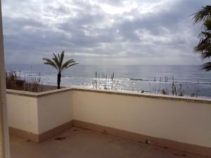 Wohnimmobilien zum verkauf in El Vendrell