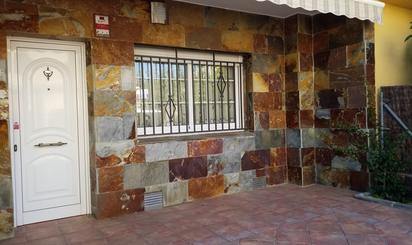 Casas adosadas de alquiler en El Vendrell