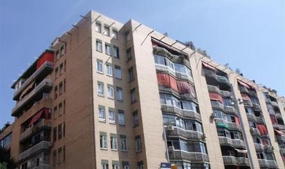 Viviendas en venta en Sants - Montjuïc, Barcelona Capital