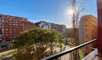 Pisos en venta en Sants - Montjuïc, Barcelona Capital