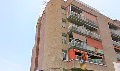 Pisos de alquiler en Barcelonès