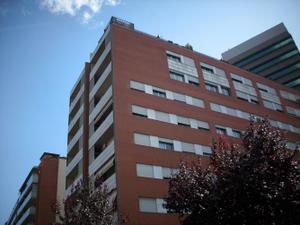 Venta Vivienda Piso barcelona, zona de - barcelona capital