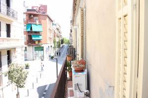 Piso en Venta en La Bordeta / Sants - Montjuïc