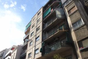 Piso en Venta en Sants / Sants - Montjuïc