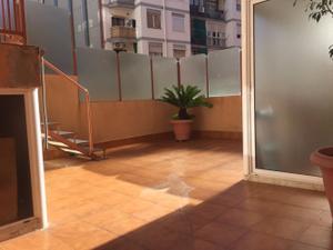 Flat in Sale in Sants / Sants - Montjuïc