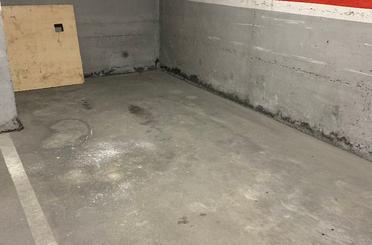 Garage zum verkauf in Carrer Anoia, 21, Sant Andreu de la Barca