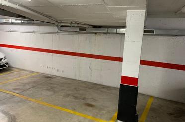 Garage zum verkauf in Carrer de la Verge del Pilar, Sant Andreu de la Barca