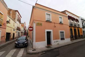 Piso en Venta en Badajoz ,sta. Marina / Casco Antiguo