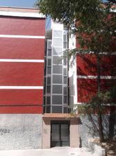 Piso en Venta en Avenida de Moratalaz, 114 / Moratalaz