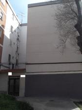 Alquiler Vivienda Piso hacienda de pavones, 49