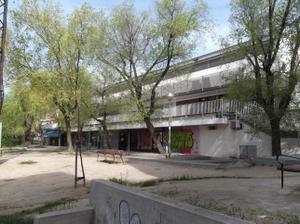Piso en Venta en Cañada, 13 / Moratalaz