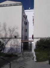 Piso en Venta en Hacienda de Pavones, 55 / Moratalaz