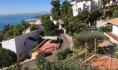Casas en venta en Oropesa del Mar / Orpesa