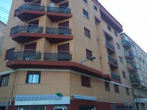 Estudio en Alquiler en Castellón de la Plana Ciudad - Centro / Norte
