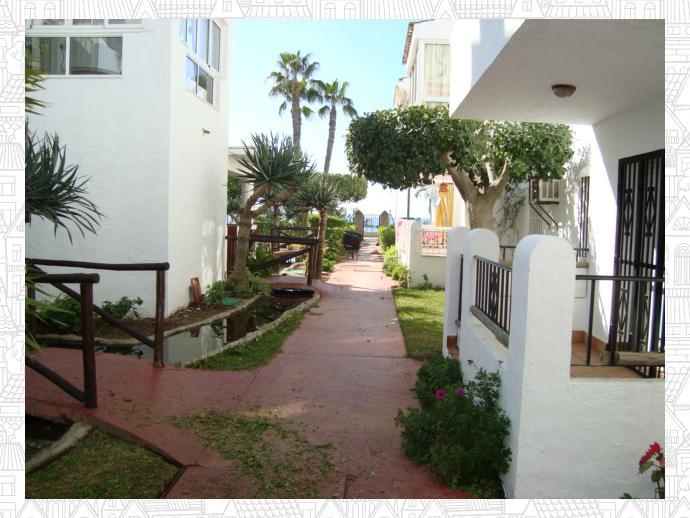 Apartamento en torrox en torrox costa urbanizacion laguna beach 141079715 fotocasa - Apartamentos laguna beach torrox ...