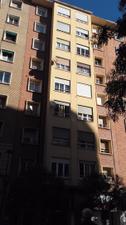 Piso en Alquiler en San Juan de la Cruz, 21 / Universidad
