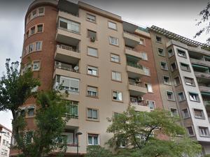 Viviendas en venta en Universidad, Zaragoza Capital