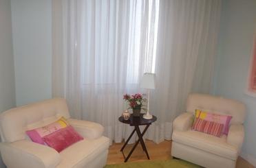 Wohnung miete in Calle San Juan de la Cruz, 21,  Zaragoza Capital