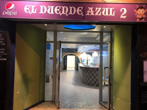 Locales en venta en Zaragoza Provincia