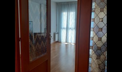 Oficinas de alquiler con terraza en Zaragoza Capital
