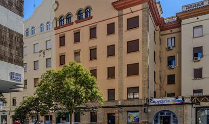 Pisos de Bancos en venta en Zaragoza Provincia