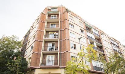 Wohnimmobilien und Häuser zum verkauf in Zaragoza Capital