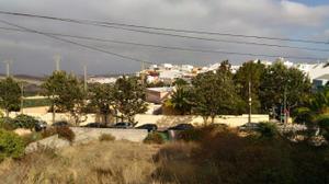 Terreno Urbanizable en Venta en Escritor Secundino Delgado / Tamaraceite - San Lorenzo - Tenoya