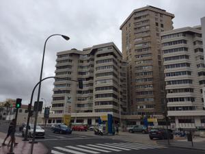 Ático en Venta en Olof Palme / Isleta - Puerto - Guanarteme